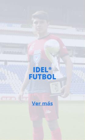 futbol-idel