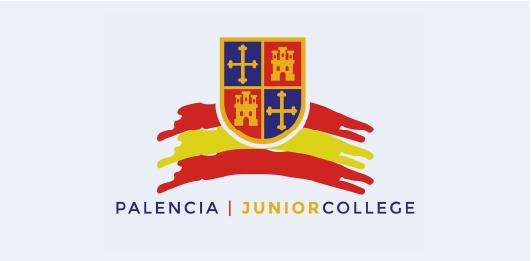 logo palencia junior college